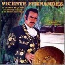 El Charro Mexicano; Con Sinfonica Mariachi; Y El Trio Calaveras; La Herencia Musical De Mexico Con Manuel Esperon