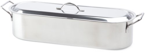 beka-45-cm-kitchen-aids-fish-poacher-with-rack