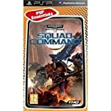 Cheapest Warhammer 40,000 Squad Command on PSP