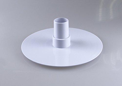 180-mm-saugplatte-bodenreiniger-skim-vac-skimmerplatte-standartgrosse-miniskimmer
