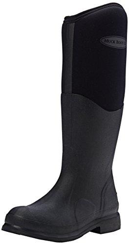 Muck Boots 6703024-37