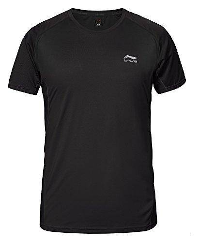 li-ning-camiseta-para-hombre-seth-primavera-verano-hombre-color-negro-tamano-m