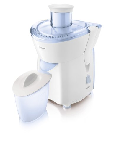 philips-hr1823-70-centrifuga-per-frutta-e-verdura-daily-collection-