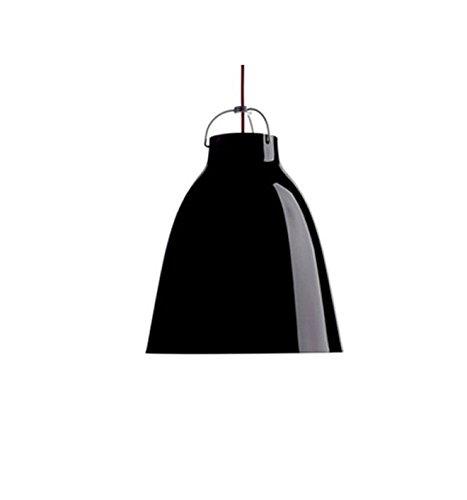 einstellbare-hohe-15-m-durchschnittliche-lebensdauer-5000-h-einfache-moderne-art-restaurant-lampe-wo