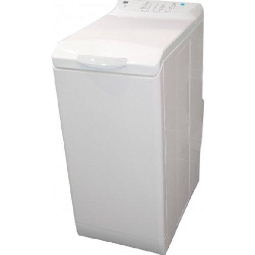 faure-fwy51222wr-machine-a-laver-machines-a-laver-autonome-charge-superieure-a-b-blanc-haut