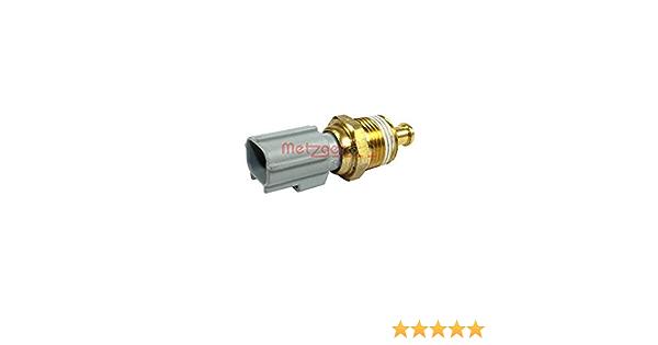 Metzger 905400 Sensor Kühlmitteltemperatur Auto