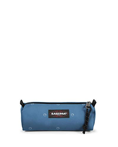 Eastpak Benchmark Single Federmäppchen