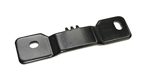 Blockierwerkzeug für Piaggio Variomatik Aprilia,Vespa,Piaggio,Derbi,Italjet