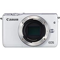 Canon EOS M10DSLR-Kamera