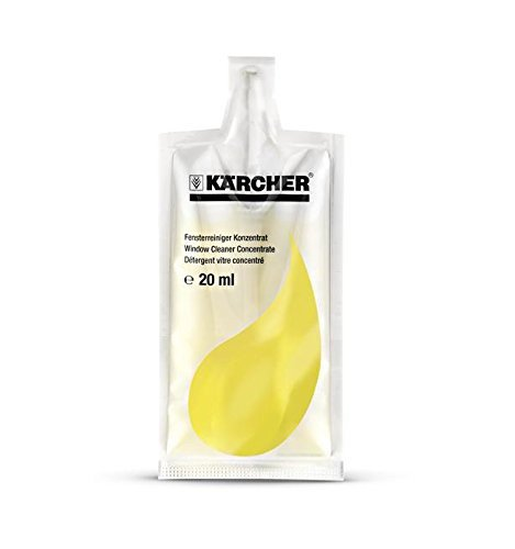 karcher-4039784342033-detergente-vetri-concentrato-per-wv50-wv60-wv70-