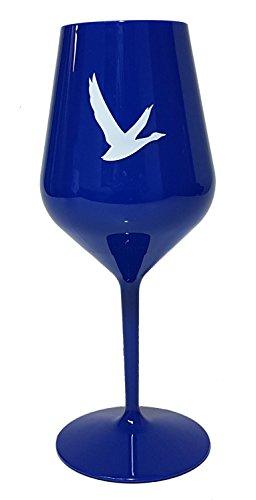 grey-goose-kelch-glas-kunststoff-blau