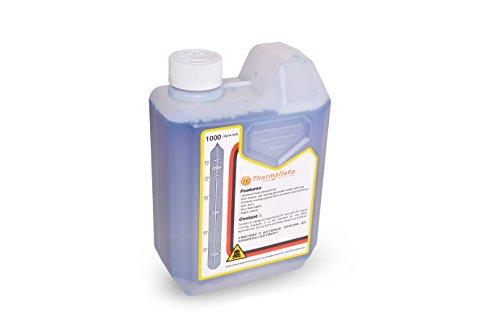 thermaltake-1000-khlmittel-fr-pc-wasserkhlung-blau
