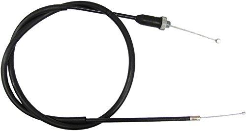 honda-xr-125-cable-daccelerateur-ou-tirer-des-cables-a-2003-2006