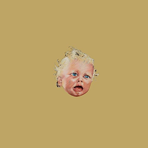 Swans: To Be Kind (Ltd Edition 2cd+Dvd) (Audio CD)