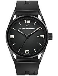 69dfac0f2233 Reloj Automático Porsche Design 1919 Datetimer Eternity