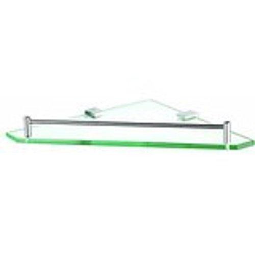 badezimmer-eckregal-glas