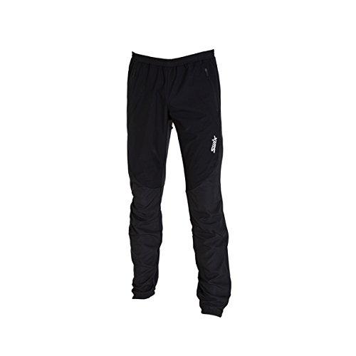 swix-profit-revolution-pants-long-black-black-sizel