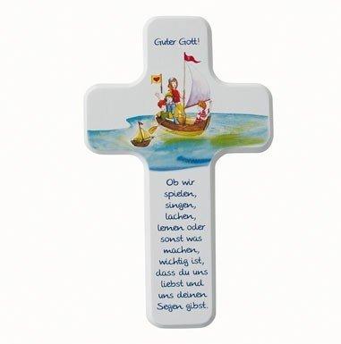 Kinderkreuz - Singen, spielen, lachen