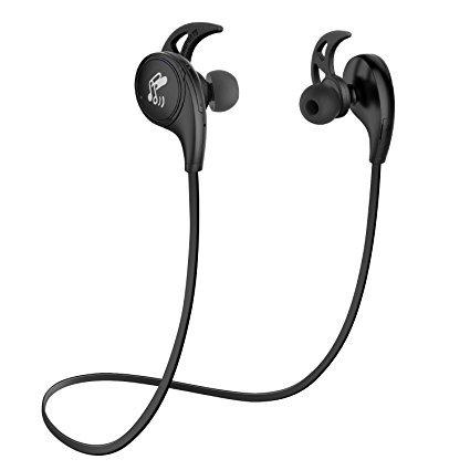 soundpeats-ecouteur-bluetooth-41-intra-auriculaire-casque-sans-fil-sport-oreillette-stereo-anti-tran