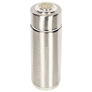 Portable Alkaline Water Twin Filter Nano Energy Ionizer Flask Health Cup/bottle