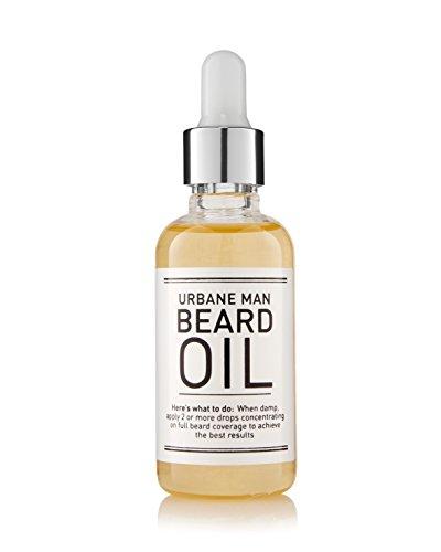 huile-pour-barbe-evite-les-demangeaisons-et-la-peau-qui-pele-soin-hydratant-parfume-a-effet-longue-d