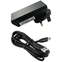 Amazon co uk: HTC - Chargers / Accessories: Electronics & Photo