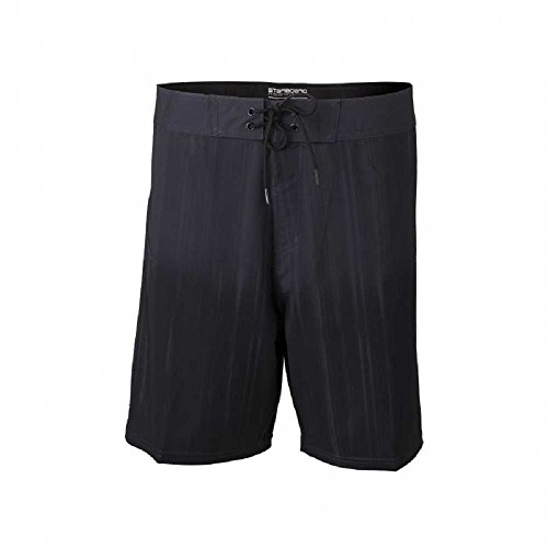 Starboard Original Boardshort Black
