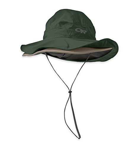 outdoor-research-sunshower-sombrero-grosses-farbeevergreen-khaki