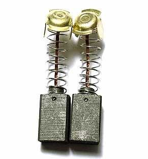 kohlebursten-kompatibel-zu-hitachi-dh-40-mb-dh-40-mr-dh-40-mry