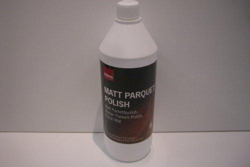 kahrs-mattlack-polish-1-liter-fur-parkettboden