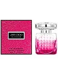Jimmy Choo Eau De Perfum For Women, 40ml