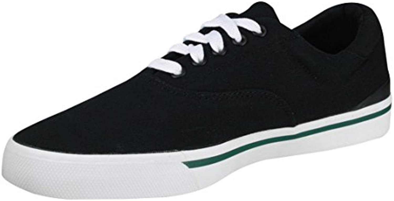 Zapatilla Adidas PARK ST CLASSIC   F98085 Color Black