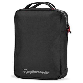 taylormade-players-practice-ball-bag-black-black