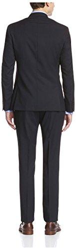 Ben-Sherman-Mens-Camden-Tonal-Stripe-Slim-Fit-Suit