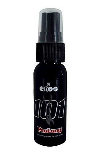Megasol ErosProLong - 30ml Flasche