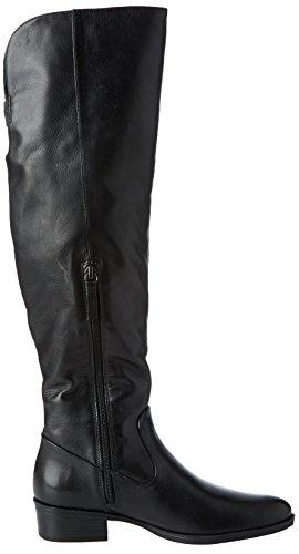 Schutz - 10110017, Stivali Donna Nero (nero)