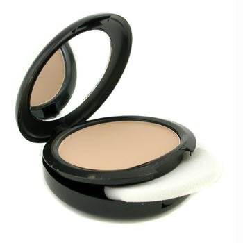 Preisvergleich Produktbild Mac Studio Fix Powder Plus Foundation - NC30 - 15g / 0.52oz