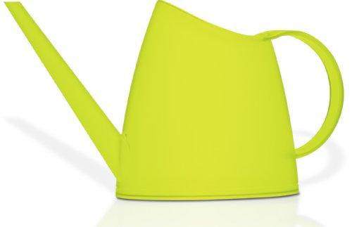 Emsa 506617 Fuchsia Arrosoir Coloris Préférés Opaque Vert 1,5 L