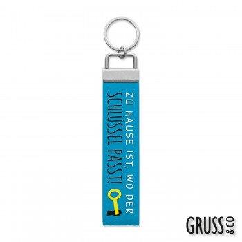 Gruss & Co 44255 Schlüsselband