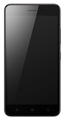 Lenovo S60 (Graphite Grey)