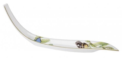 Villeroy & Boch Amazonia Coupelle 28 x 5 cm