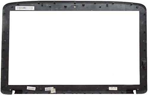 Toshiba H000050200 Custodia ricambio per notebook