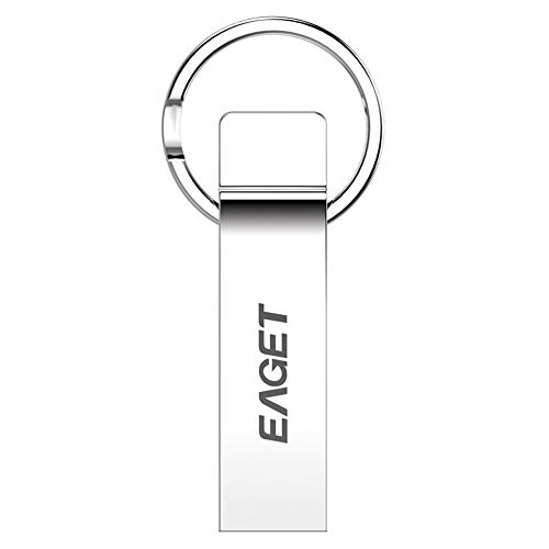 mimagogo EAGET U90 USB-Stick (64 GB / 32 GB / 16 GB, USB 3.0)