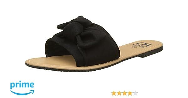 CASSIS Chaussures D'AZUR Femme COTE Mules et Sacs Dido wFFxPSR7