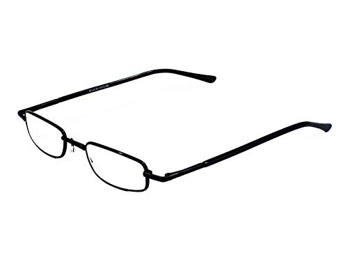 Mini Gafas de Lectura Vista Cansada Presbicia
