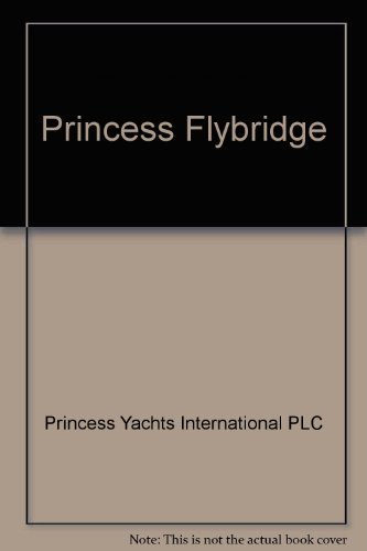 princess-flybridge
