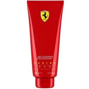 Ferrari Scuderia Ferrari - Racing Red doccia gel 400 ml