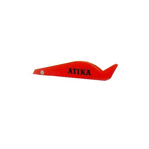 ATIKA Ersatzteil Schutzhaube für Baukreissäge ATU/ABH/ABK **NEU**