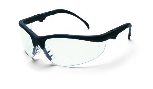 klondike-magnifier-glasses-15-magnifier-clear-lens-by-crews