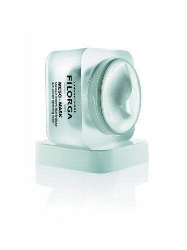 Filorga Meso-Mask Anti-Wrinkle Lightening Mask 50ml by Filorga